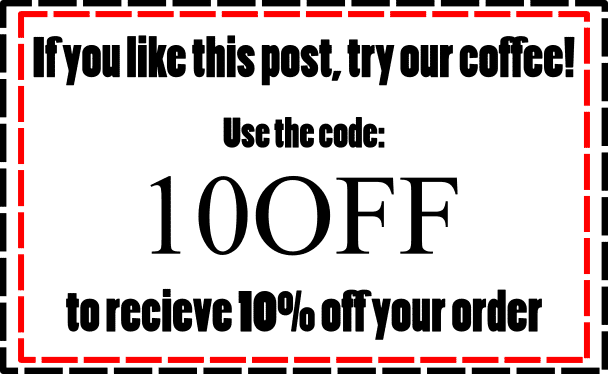 Click here to shop, Use the code 10OFF for 10% off