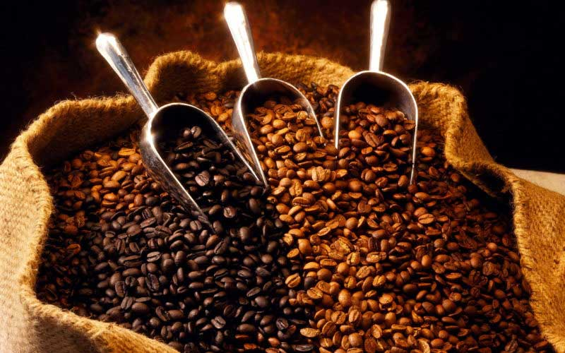 local coffee roaster, local coffee roasters, alabama coffee roasters