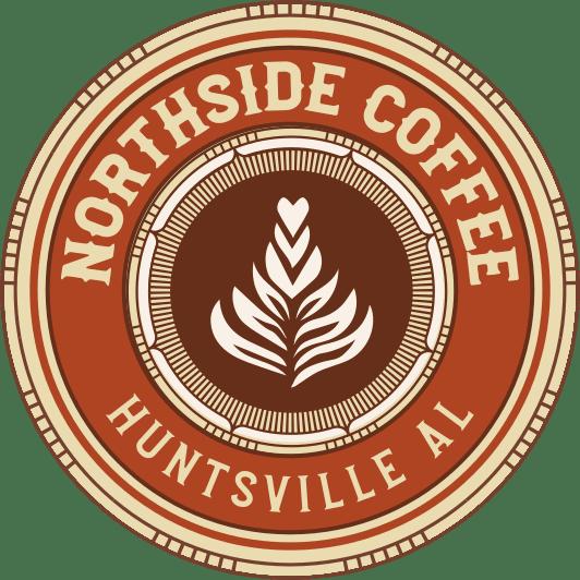 Northside Coffee in BeeZr